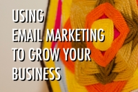 EmailMarketingBlogImage