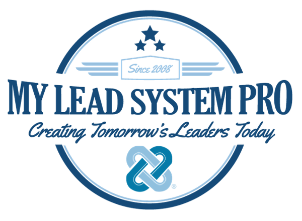 WA-MLSP-Logo-Leadership