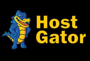 hostgator-logo-2-300x203